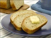 atkins cuisine brood