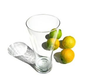 drank1